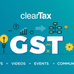 RNR and Rates Under GST