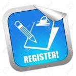 voluntary registration under gst