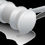 prosecution under gst