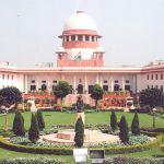 appeals under GST