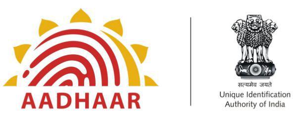 aadhar-card-enrollment-center-banner