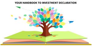 Handbook_Investment_Declaration