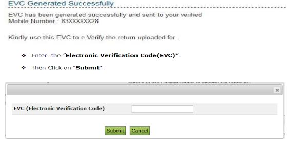 e-verify4