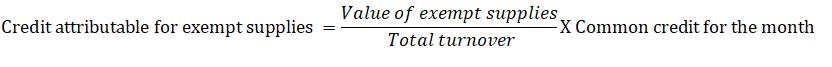 ITC_exempt 2