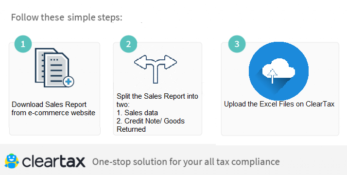 How-to-file-GSTR-3B-on-ClearTax-GST-1024x478